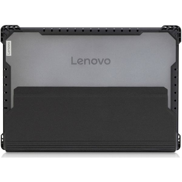 Lenovo 300e Windows/300e Chromebook(Media Tek) モデル用ケース 4X40V09690 1台(直送品)