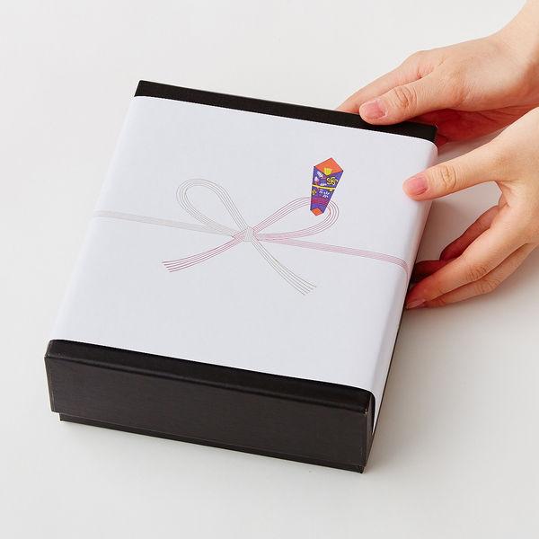 寿堂 FSC森林認証紙コピー用のし紙/掛け紙 祝B5 55704 1パック(100枚入)