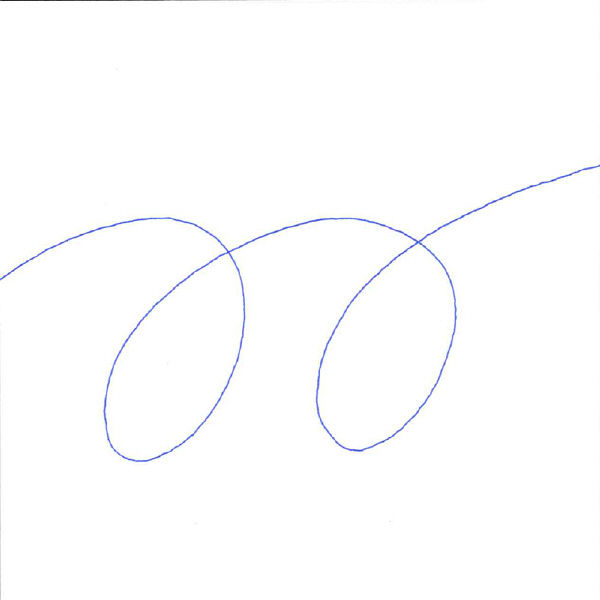 ゼブラ タプリクリップボールペン 0.5mm 青 BNS5-BL 1本