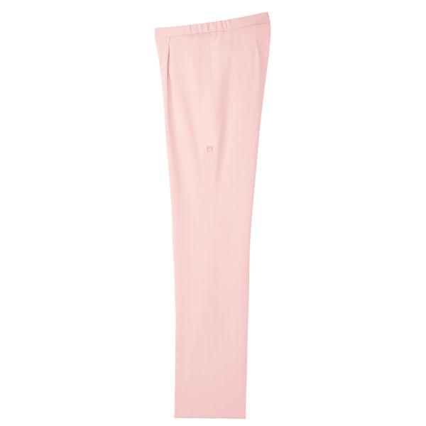 ナースパンツUQW2013 ピンク M