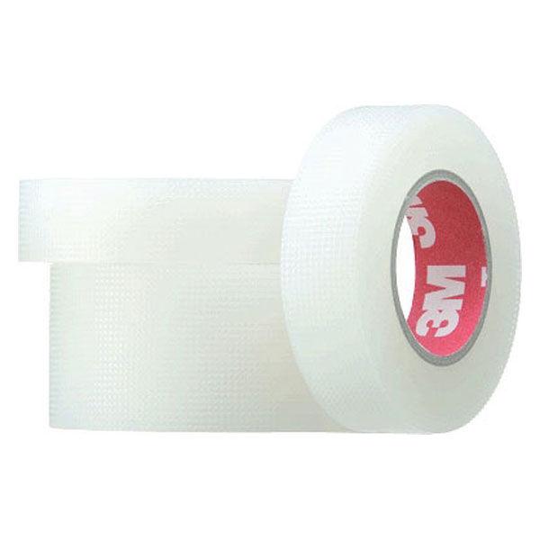 トランスポアサージカルテープ12.5mm