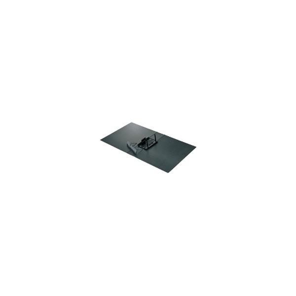 キングジム アートカラーパイプファイル A4タテ とじ厚50mm 赤 4475 1パック(10冊入) (取寄品)