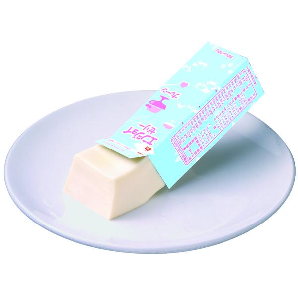 クリニコ エンジョイゼリー バナナ 1箱(30個入) 0641269  (直送品)