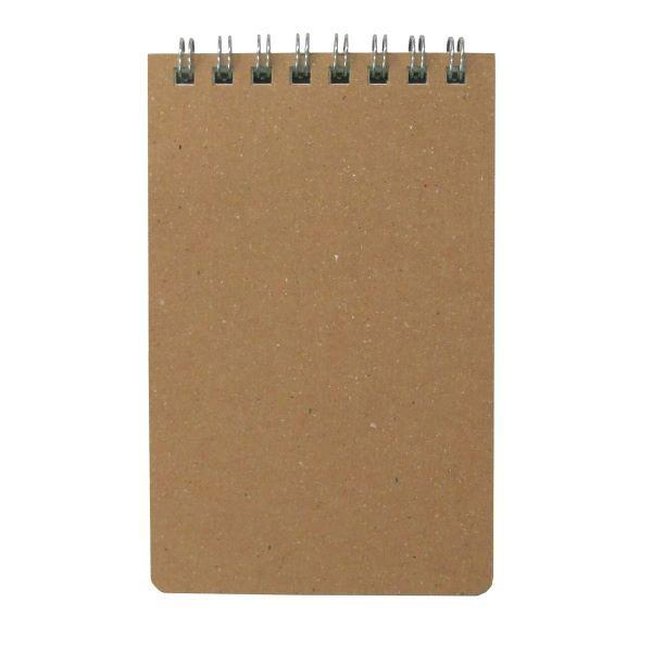 今村紙工 ツインリングメモ 1セット(60冊:20冊入×3袋)