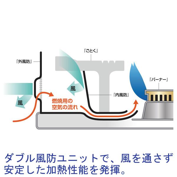 カセットフー風まるCB-KZ-1 4台