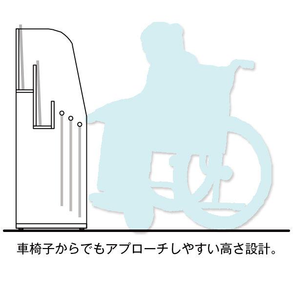 Adatto マガジン&新聞ラック
