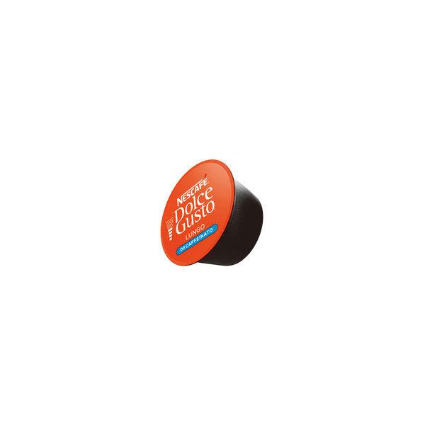 専用カプセル レギュラー カフェインレス