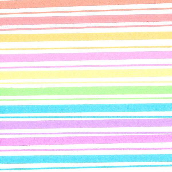 蛍光オプテックスケア 10色セット