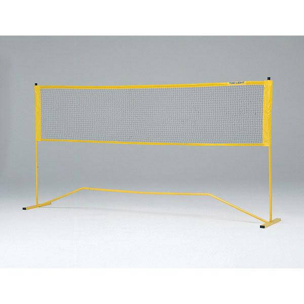 トーエイライト レクリエーションバド&テニス 本体 B4125 (取寄品)