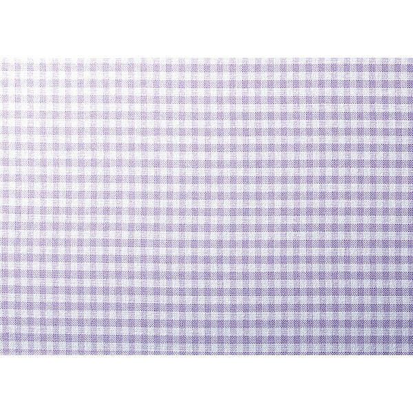 ミズノ ユナイト スクラブ(女性用) ラベンダー S MZ0086 医療白衣 レディススクラブ 1枚 (取寄品)