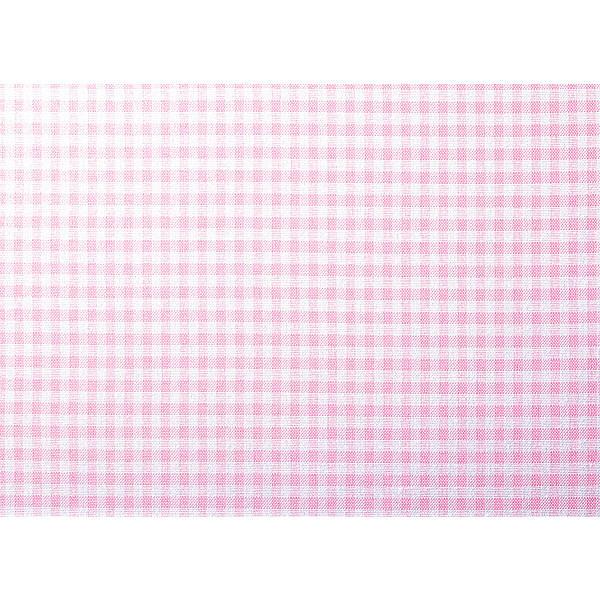 ミズノ ユナイト スクラブ(女性用) ピンク L MZ0086 医療白衣 レディススクラブ 1枚 (取寄品)
