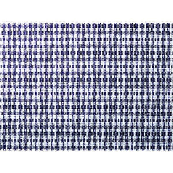 ミズノ ユナイト スクラブ(女性用) ネイビー M MZ0086 医療白衣 レディススクラブ 1枚 (取寄品)