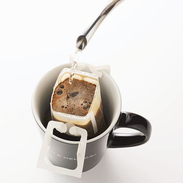 ドリップコーヒー アソート 30杯