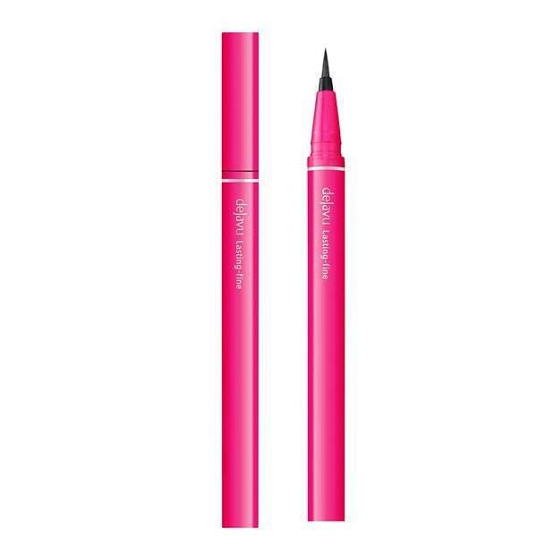 デジャヴュラスティンファインS筆ペン2
