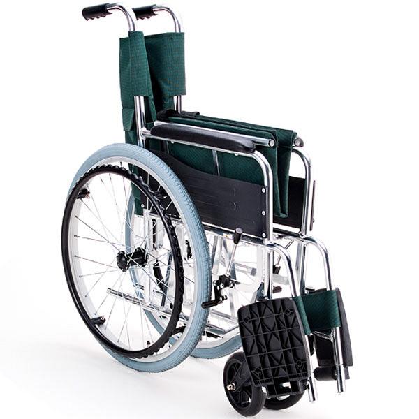 マキテック セレクトシリーズKS20 グリーン KS20-4043GR 自走用 アルミ製 (取寄品)