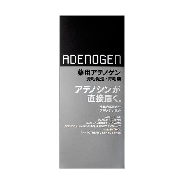 薬用アデノゲンEX <L>