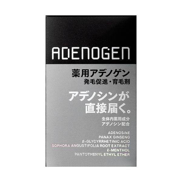 薬用アデノゲンEX <J>