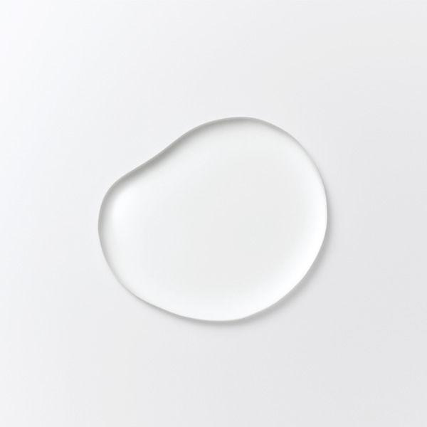 オルビス ホワイトニングローションL