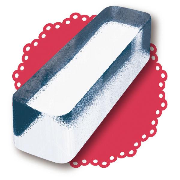 製氷皿 ブロック氷 BOX付 ゆきポン