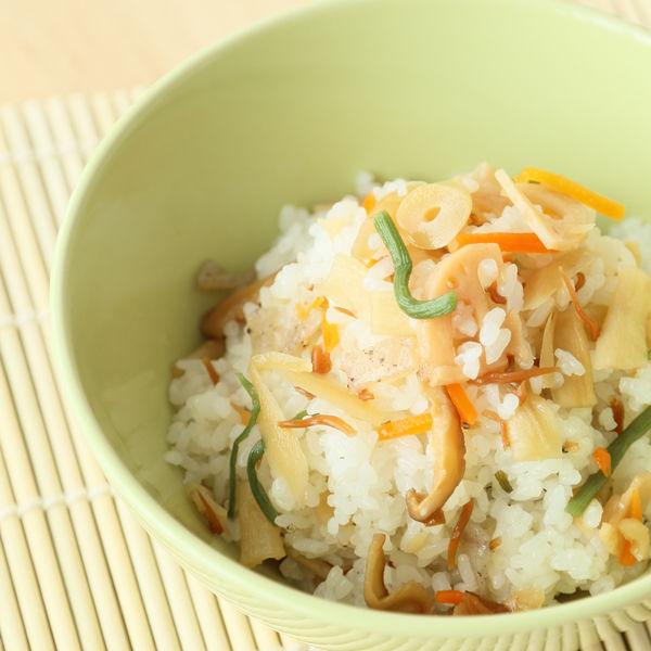 成城石井 ちらし寿司の素