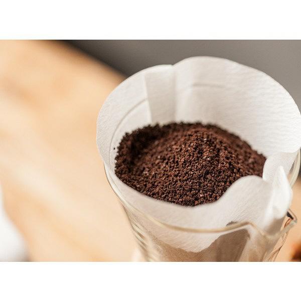 コトハコーヒー カフェインレスコロンビア