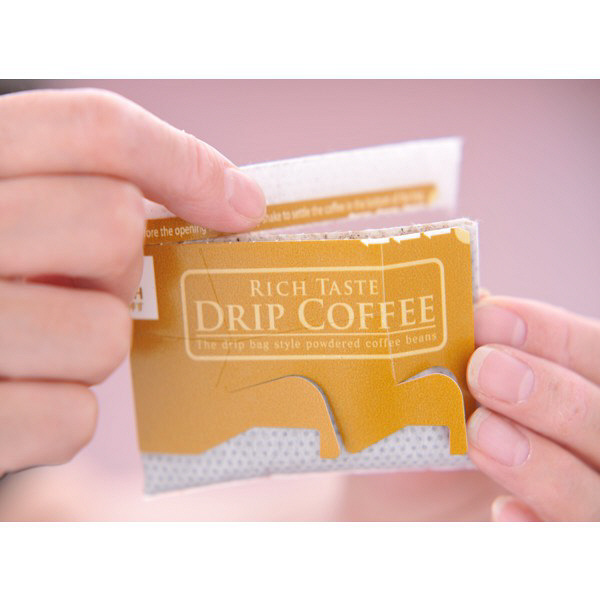 コトハコーヒー 3種お試しセット
