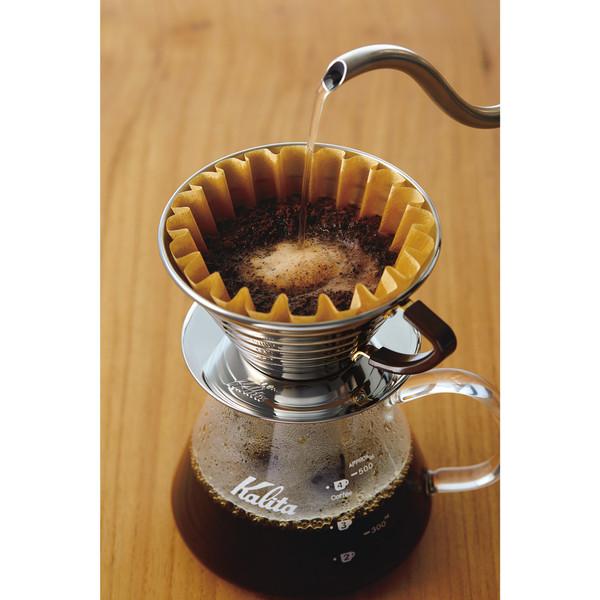 【コーヒー粉】サッポロウエシマコーヒー シングルビーンズ グアテマラSHB 1袋(500g)