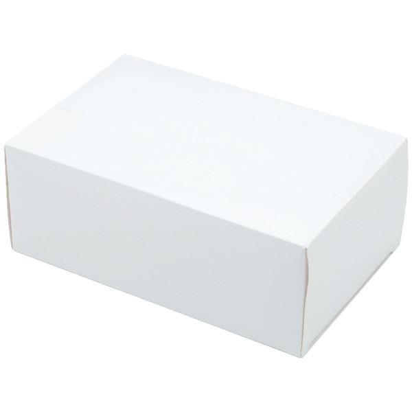 伊藤忠リーテイルリンク 使いきりストッキング膝下サイズ フリーサイズ 1箱(100枚入)