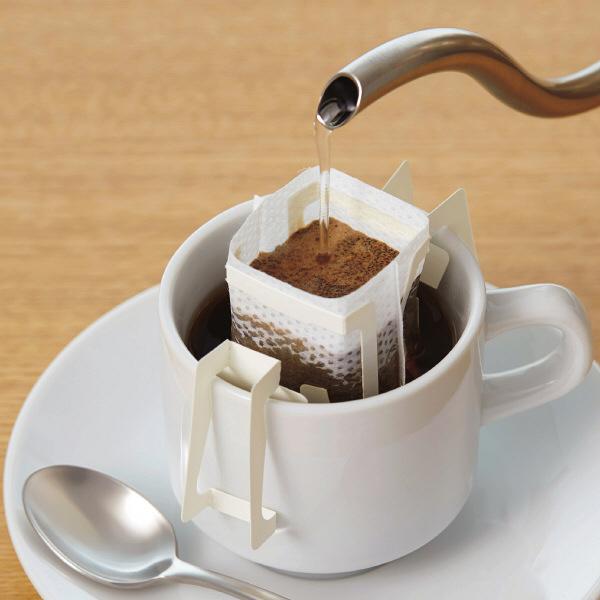 ドリップコーヒー アソート 30袋入