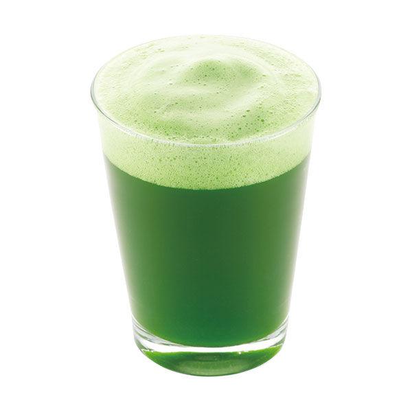 グリーンドリップ 朝摘み青汁 オルビス