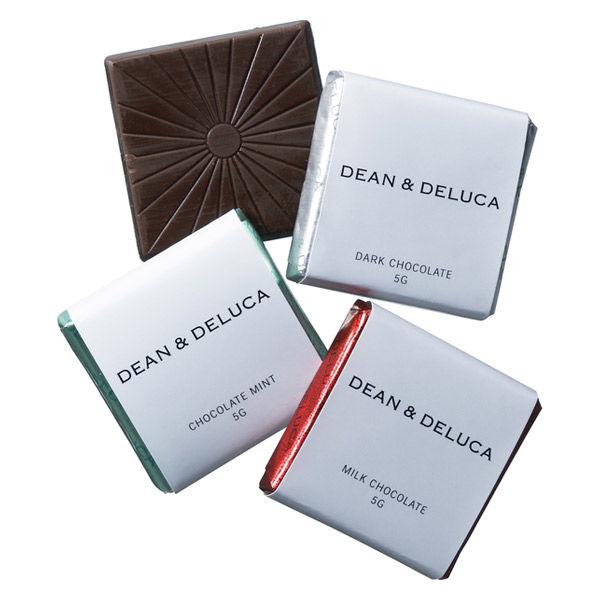 アソートチョコレート ミニギフト 3箱