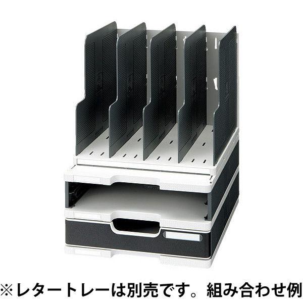 エクザコンタ モデュロードックトップ 390740D (直送品)
