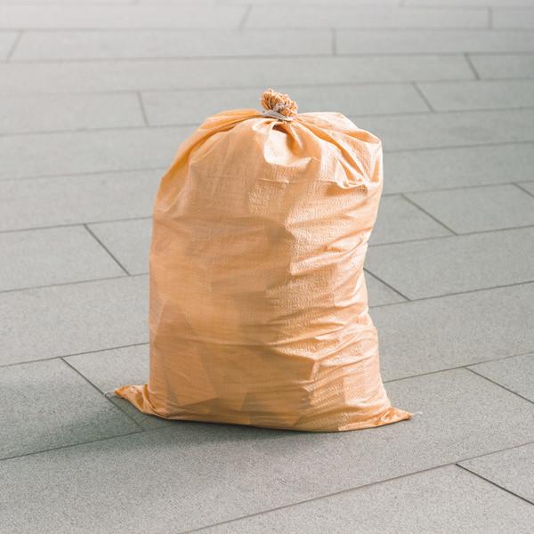 ガラ袋 25枚