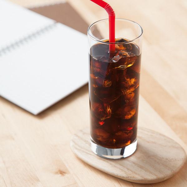 成城石井 アイスコーヒー無糖 1本