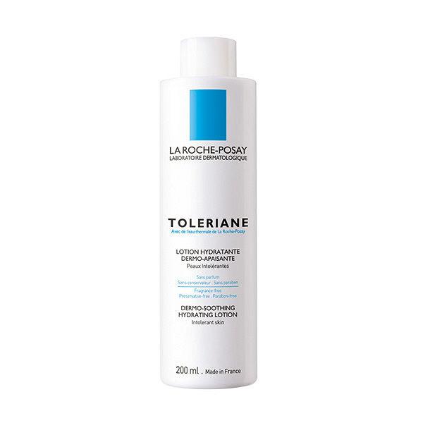 ラロッシュ 敏感肌用保湿化粧水+ミニ