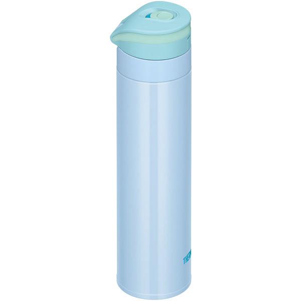 真空断熱ケータイマグ0.45L ブルー
