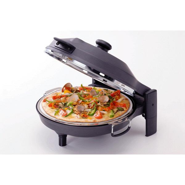 石窯 ピザ&ロースター FPM-150
