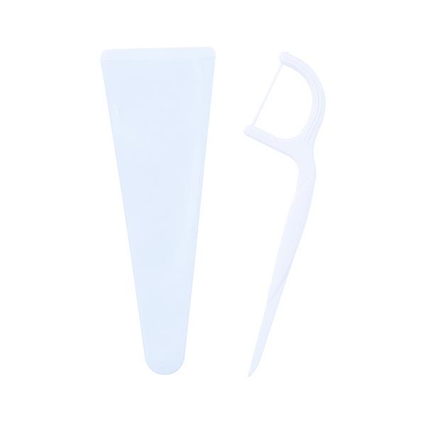 デントファイン 糸ピックス 101本
