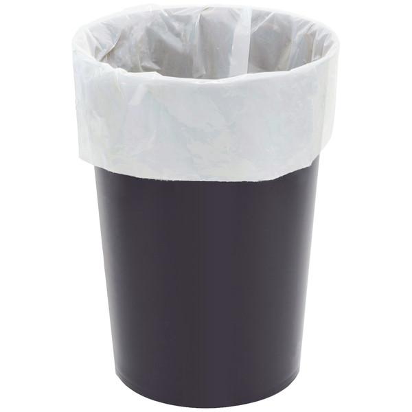 小型ゴミ箱用ポリ袋 13L-15L