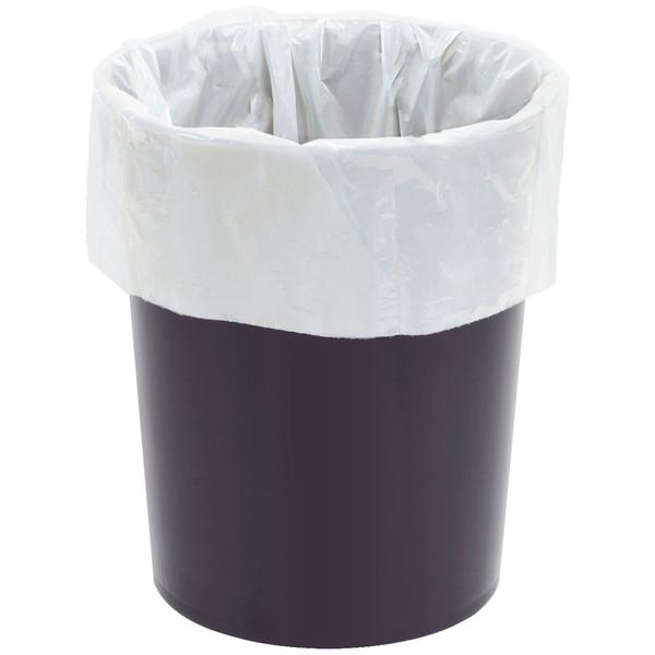 小型ゴミ箱用ポリ袋 10L