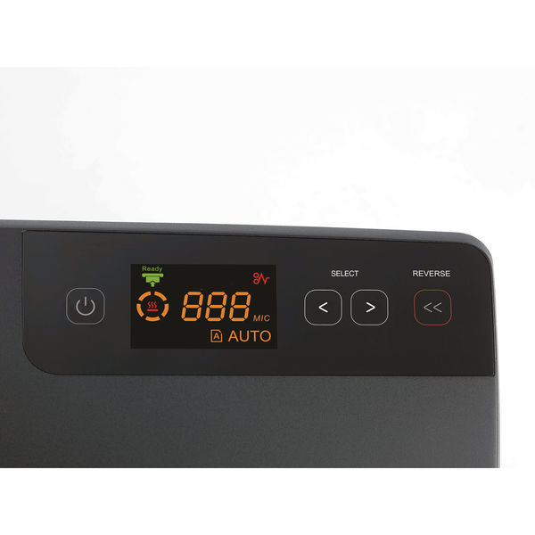 フュージョン 5000L3 黒 A3サイズ対応 GLMFS5000L3 アコ・ブランズ・ジャパン