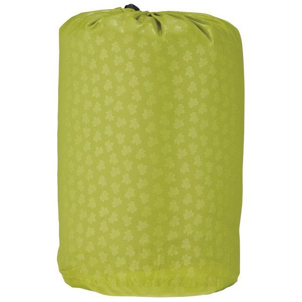 ロゴス 丸洗いアリーバ・-2 抗菌・防臭