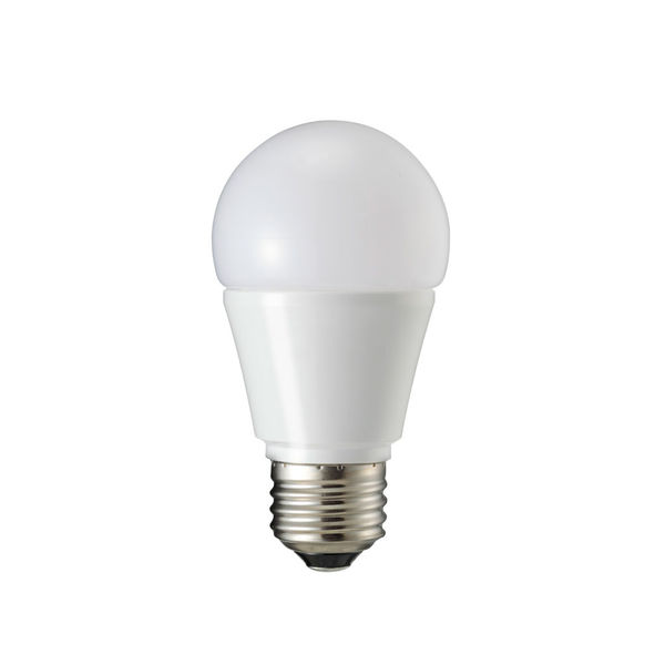 パナソニック LED電球 60W形(電球色相当) LDA8LGK60ESW