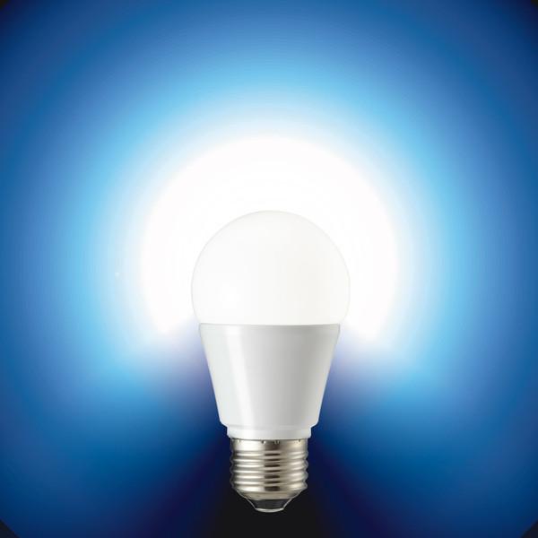 パナソニック LED電球 60W形(昼光色相当) LDA7DGK60ESW
