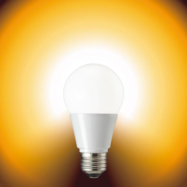 パナソニック LED電球プレミア 60W形(電球色相当) LDA8LGZ60ESW