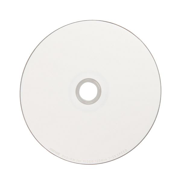 マクセル 録画用DVD-RW(20枚入)