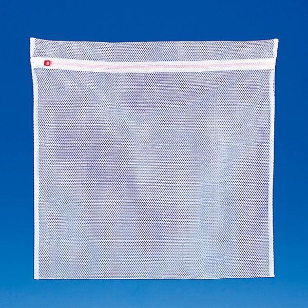 AL 角型洗たくネット 大物用