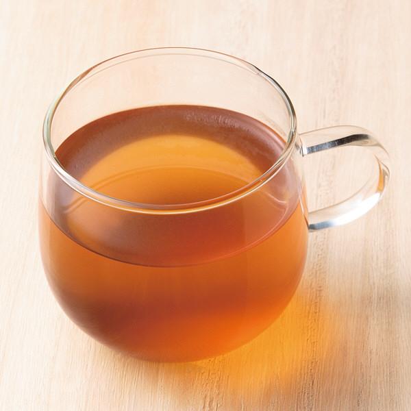 オルビス 輝美人の焙煎ごぼう茶