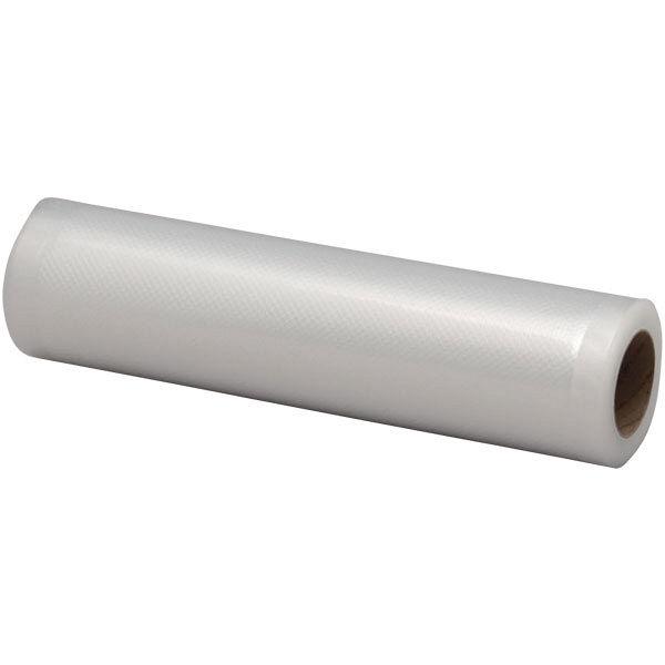 アイリスフードシーラー ロール幅20cm