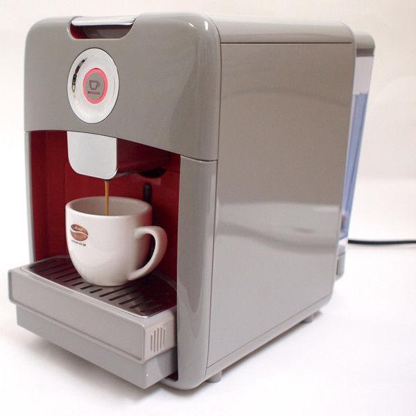 アロマポルティ コーヒーメーカー